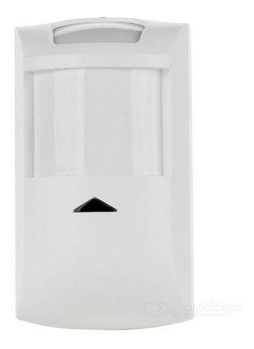 Detector De Movimiento Broadlink Bl-s1-motion