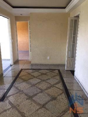 Imagem 1 de 28 de Apartamento Com 2 Dormitórios À Venda, 78 M² Por R$ 650.000,00 - Santo Amaro - São Paulo/sp - Ap10852