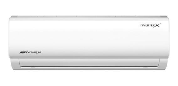 Minisplit Inverter X Frio 220 V , Inverter 2 Ton Cmf261k Msi