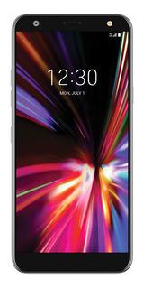 Celular LG K40 32gb 2gb Ram Original Flash Frontal Ips 5,7