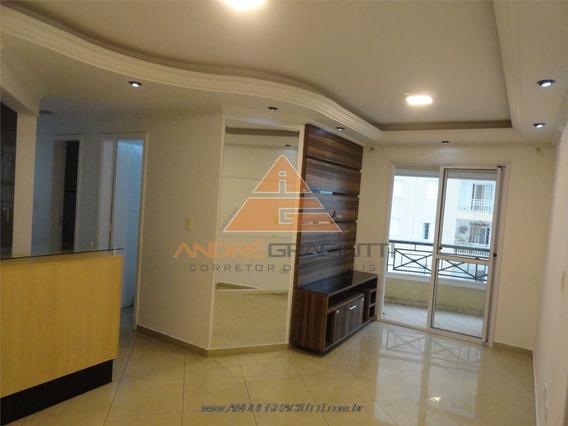 Apartamento Vila Pires - Santo Andre - Sao Paulo | Ref.: 3243 - 3243