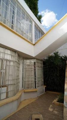 Rcv - 1676. Casa En Venta Colonia Lindavista En Gustavo A. Madero