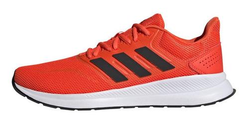 Tênis Runfalcon adidas