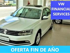 Vw Volkswagen Vento 1.4tsi Highline __ Dsg