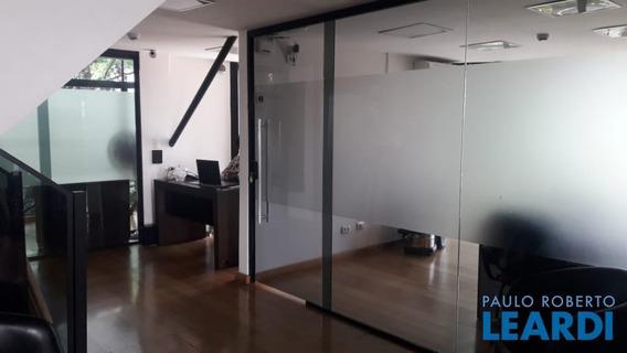 Comercial - Granja Viana - Sp - 587053
