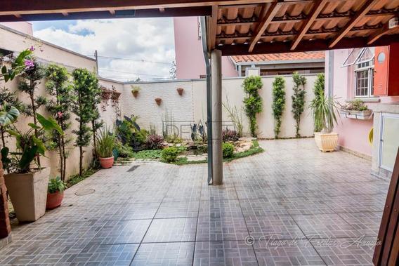 Apartamento Com 2 Dormitório(s) Localizado(a) No Bairro Parque Villa Flores Em Sumaré / Sumaré - Ap0096