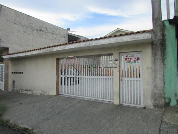 Casa - Ref: 7823