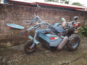 Tractor Sifang
