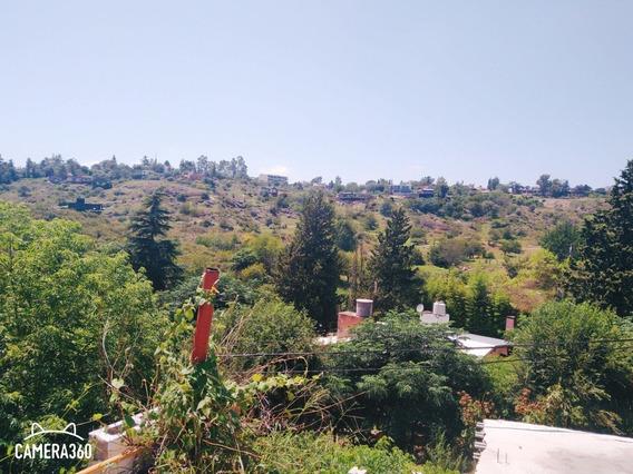 Venta O Permuta Por Propiedad En San Martín De Los Andes O Villa La Angostura