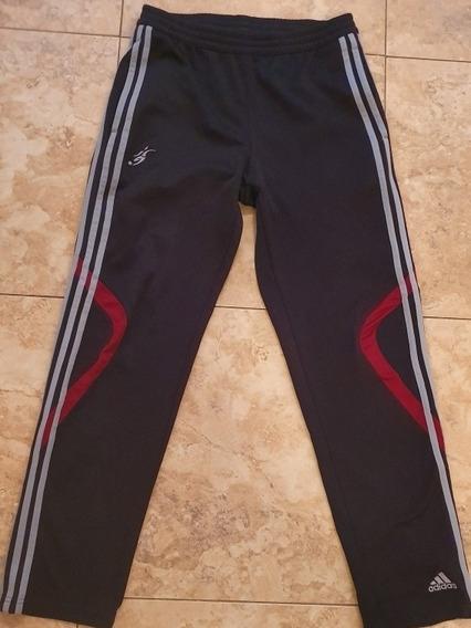 Pantalon adidas Beckham Talle Small