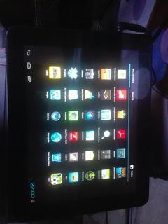 Tablet 10 Y 7