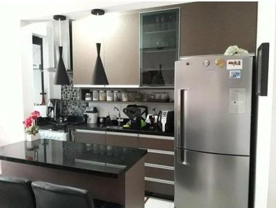Apartamento Em Canasvieiras, Florianópolis/sc De 67m² 2 Quartos À Venda Por R$ 380.000,00 - Ap181652