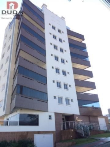 Apartamento - Michel - Ref: 17585 - V-17585