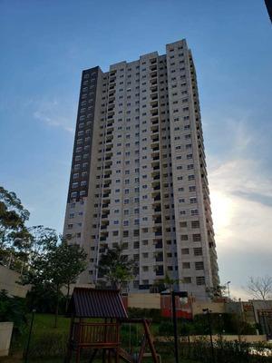 Apartamento Com 3 Quartos 1 Suite, 69 M² À Venda