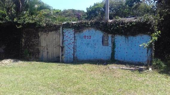 Casa Aceita Permuta Por Casa Lado Praia 4920t