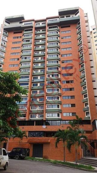 Apartamento En El Bosque Consolitex Vende A828 04145081591
