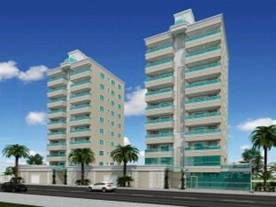 Apartamento - Immar - 2813374