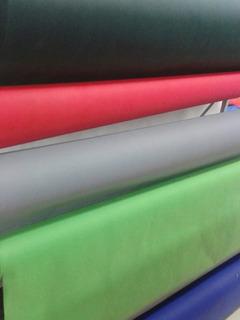 Tela Ecológica Pop Variados Colores