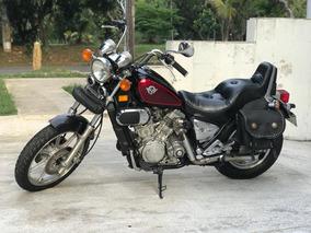 Kawasaki Vulcan 94