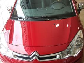 Citroën C3 1.6 Vti 115 Live 31
