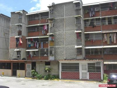 Ab #18-10990 Apartamentos En Venta En Catillejo