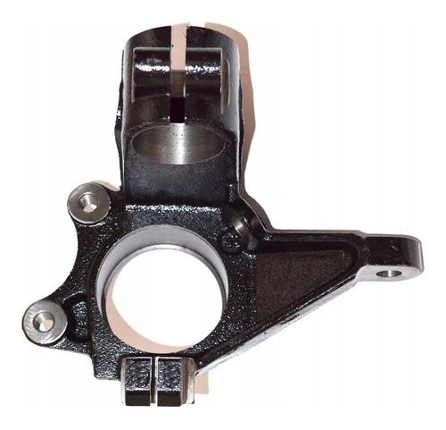 Imagen 1 de 4 de Pivot Delantero Derecho Peugeot 306/partner/berlingo/xsara