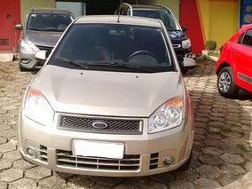 Ford Fiesta 1.6 Fly Flex 5p 102hp