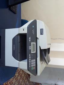 Impressora Brother Dcp 8085 Dn - Em Perfeito Funcionamento