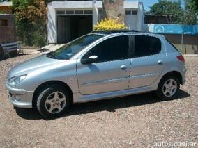 Peugeot Xs Premium 5p 1.6 - Excelente Estado