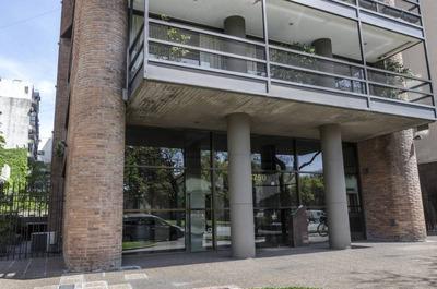 Departamentos En Venta En Figueroa Alcorta Al 3700 En Palermo Chico