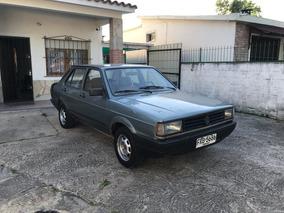 Volkswagen Amazon Oportunidad 1992