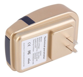 Power Factor Saver 28kw Ahorrador Energia Electricity Box