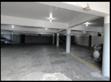 Galpão Industrial Localizado Na Rodovia Anchieta - 1033-6294
