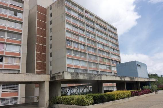 20-14670 Abm Apartamentos En Venta El Encantado