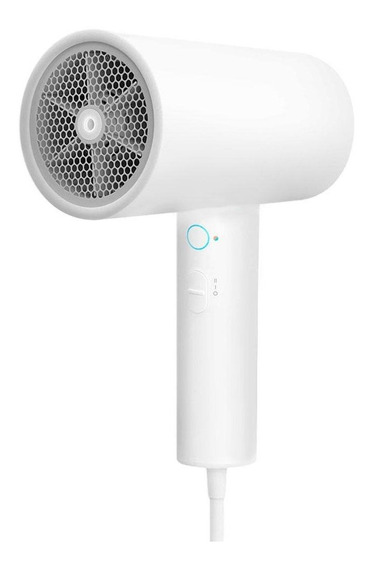 Mi Ionic Hair Dryer Secadora De Cabello Xiaomi