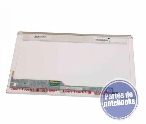 Pantalla Display Positivo Bgh S-610 S-630 S-650 S-655 S-660
