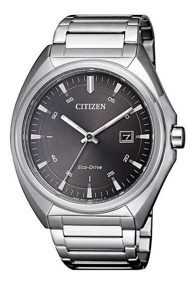 Relógio Citizen Eco-drive Tz20706w Aw1570-87h Nota Fiscal