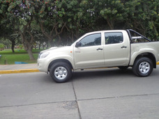 Alquilamos Camionetas 4x4 Pick Up Y Camionetas Minivan