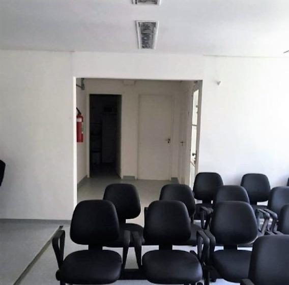 Casa Comercial No Coração Da Vila Mariana - 2-im311355