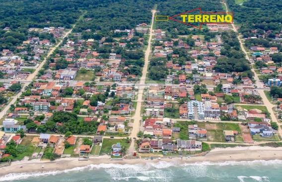 Terreno - Residencial - 139340