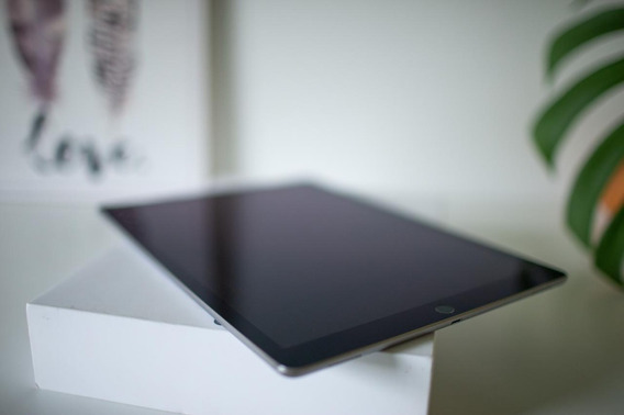 iPad Pro 1 Geração