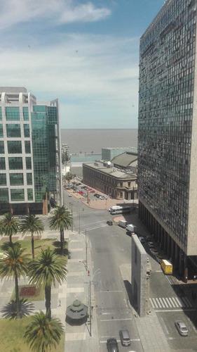 Excelente Oficina Plaza Independencia