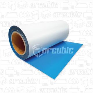 Vinilo Termotransferible Textil The Magic Touch Para Cameo Y Otros