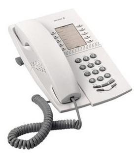 Telefono Ericsson Dialog 4220 Digital