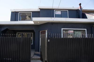Casa 7 Dormitorios, 3 Baños, Centro De Concepción.