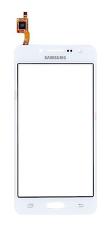 Touch Samsung Galaxy Grand Prime Plus G532m Calidad Original