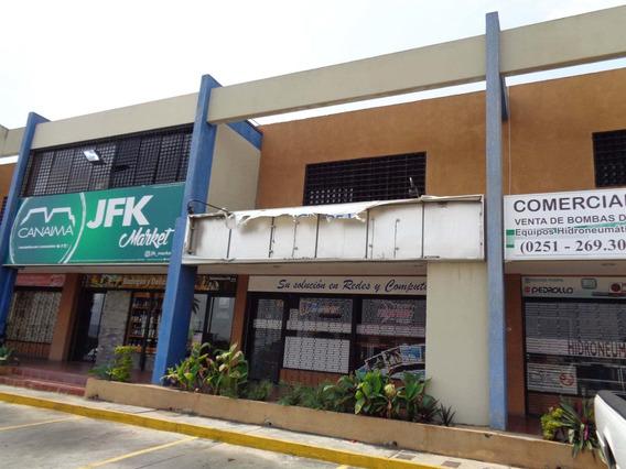 Local Comercial En Alquiler 20-18127 Rentahouse Carlina Montes