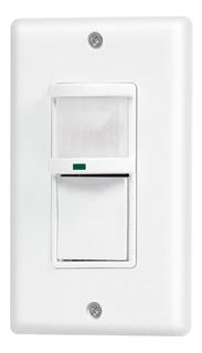 Sensor De Movimiento Línea Classic Volteck 47230