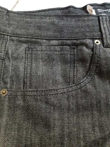 Pantalon Rocawear Original Para Hombre Mercado Libre