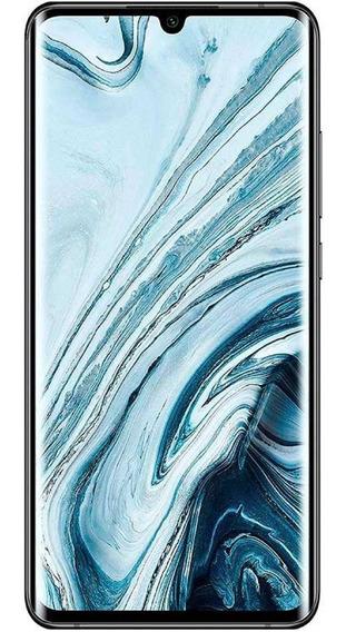 Xiaomi Mi Note 10 128gb + 6ram 5 Camaras 108.6 Mpx
